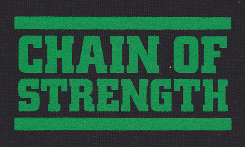 patch-chainofstrength.jpg