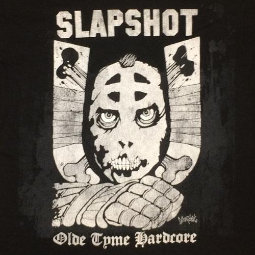 slapshot-oldetyme-blk.jpg
