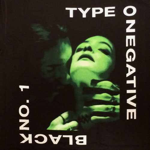 typeonegative-blackno1.jpg