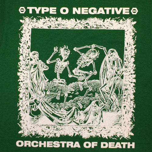 typeonegative-orchestra.jpg