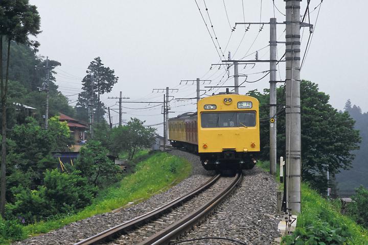 s610601_軍畑駅-沢井駅間_001