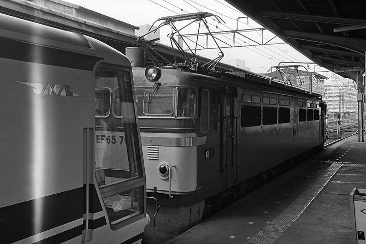 610728_東京駅_ユーロライナー_001