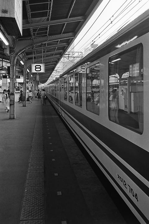 610728_東京駅_ユーロライナー_003