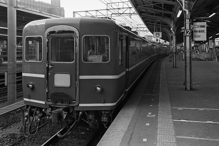610728_東京駅_ユーロライナー_007