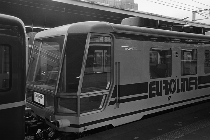 610728_東京駅_ユーロライナー_006