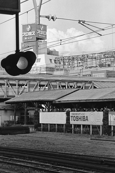 6108_川崎駅