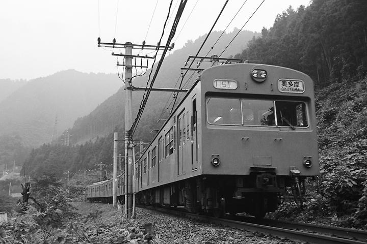 s6109青梅線古里駅-川井駅間103系_001