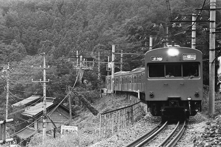 s6109青梅線古里駅-鳩ノ巣駅間103系_001