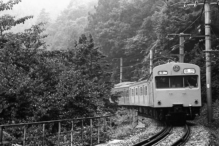 s6109青梅線御嶽駅-川井駅間103系_001