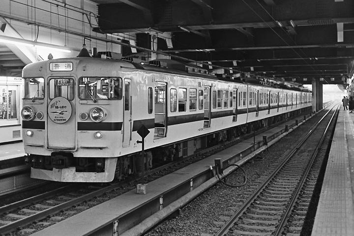 s6112_411系上野駅_001