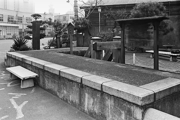 s6112汐留駅_005