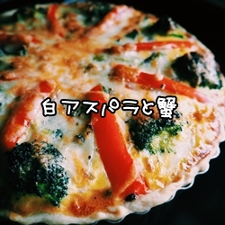 IMG_9118.jpg