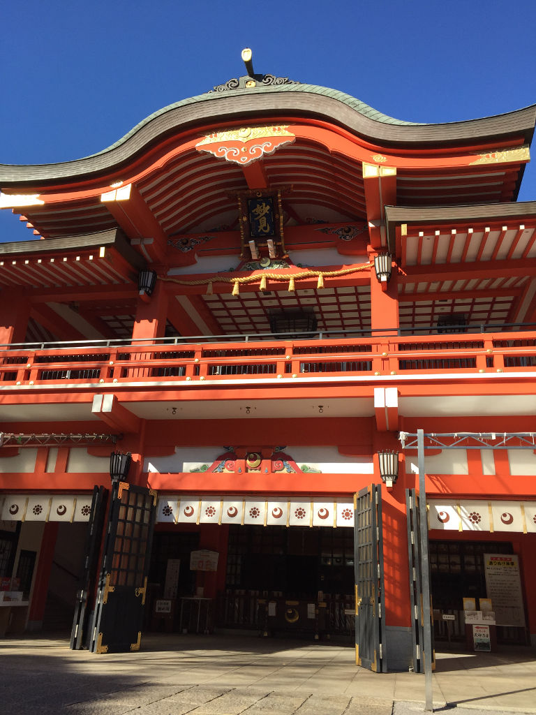 Chibajinja_Haiden201412.jpg
