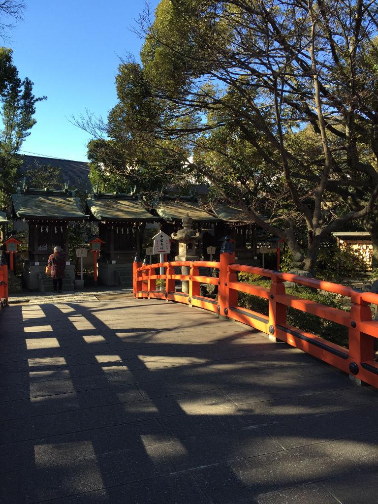 Chibajinja_Keidai201412.jpg