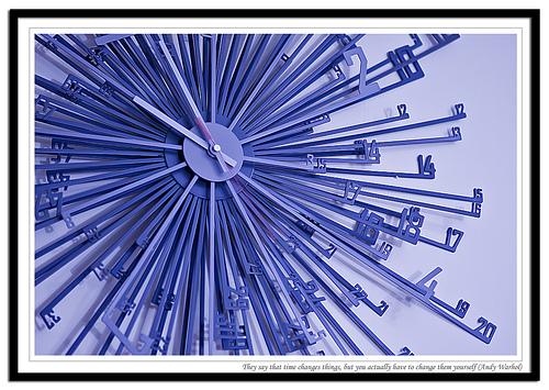 pp_clock_blue