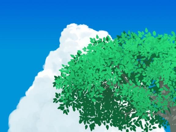 cloud_test2.jpg