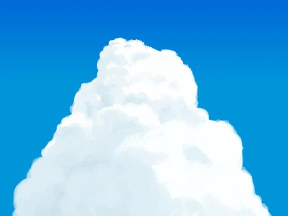 cloud_test.jpg