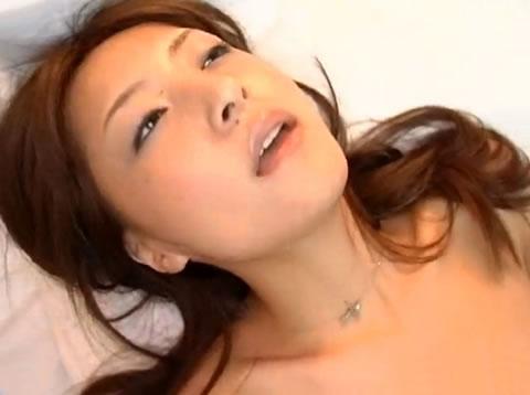 アダルト動画:魅惑のパイパン女教師 鈴木真奈美
