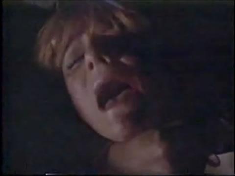 海外映画 ヤング・ウォリアーズ(1982米)