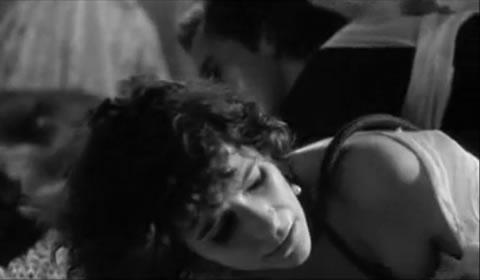 海外映画 シンガポール・スリング(1990ギリシャ)