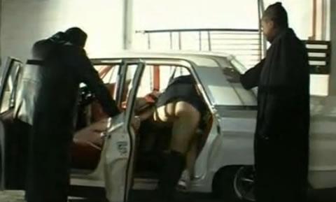 海外映画 Aussie Park Boys(2004)
