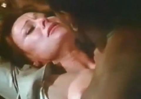 海外映画 さよならミスワイコフ /tne Shaming(1978米)