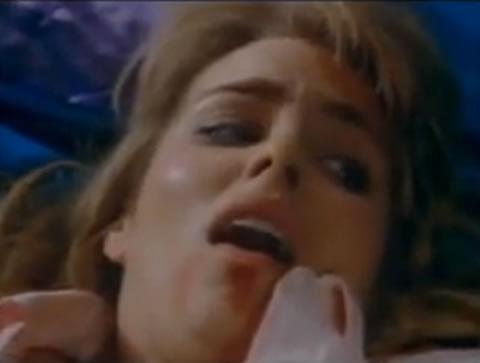 海外映画 カルテル/復讐の狼(1990)