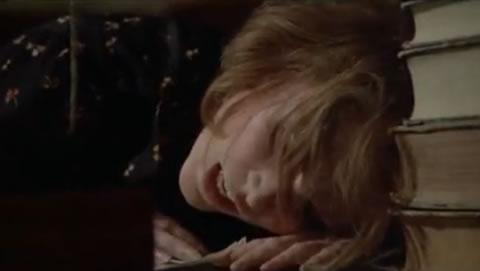 海外映画 ワンス・アポン・ア・タイム・イン・アメリカ(1984米)