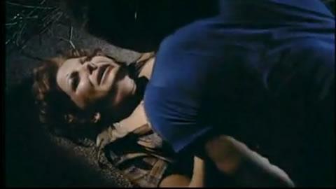海外映画 エル・ゾんビ I 死霊騎士団の覚醒!(1971スペイン)