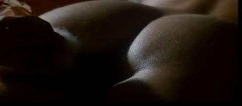 海外映画 真夜中の恐怖(1973スペイン)