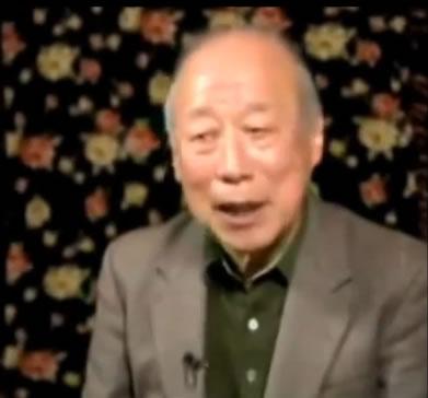 AV男優 世界最高齢 徳田重男の教える絶倫マニュアル ED・中折れ・勃起不全・対策