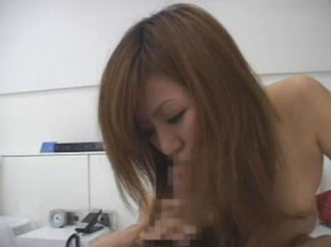 素人関西娘ナンパハメ撮り☆