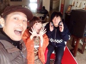fc2blog_2015010708295540c.jpg