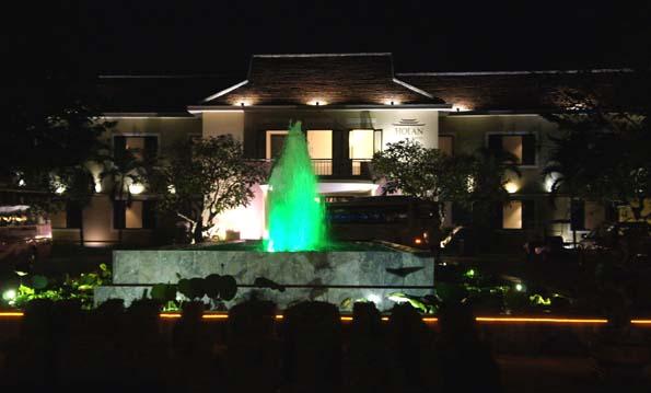 201411 Hoian hotel 21cm DSC09905