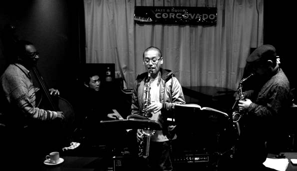 20141223 Corcovado Stan Session 21cm DSC02870
