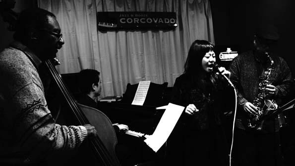 20141223 Corcovado Stan Session 21cm DSC02936