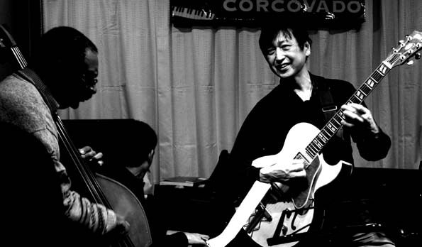 20141223 Corcovado Stan Session 21cm DSC02947