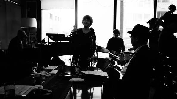 20141227 Soultrane Moroto Session 21cm DSC03041