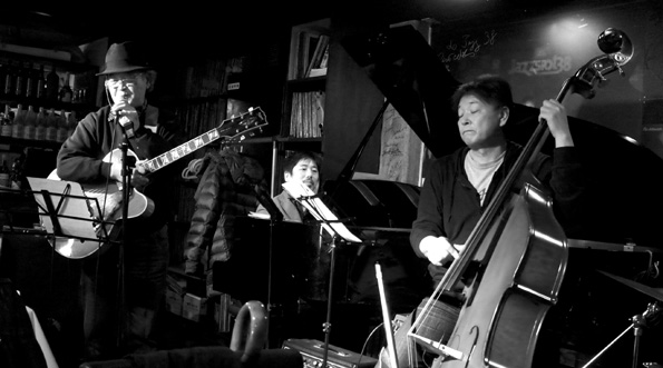 20150118 Jazz38 シブVo 21㎝DSC04897