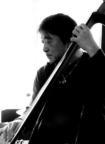 20150124 Soultrane Sasaki 13cm DSC05006
