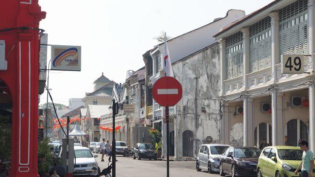 20150222 Penang George Town 620 DSC07182