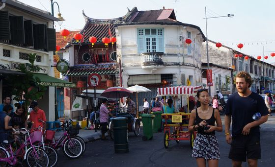 20150222 Penang George Town 620 DSC07103