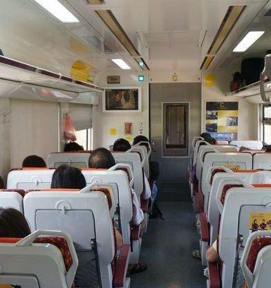 20150224 Train 400DSC07564