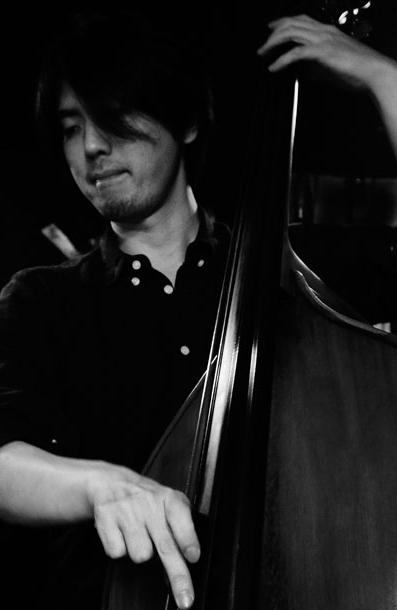 20150304 Jazz38 nagamatu 14cm DSC08404