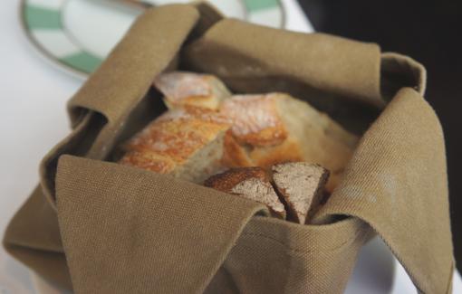 20150306 タテルヨシノビズ 2パン 18㎝DSC08446