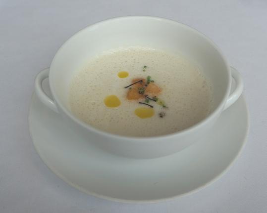 20150306 タテルヨシノビズ 4スープ 19㎝DSC08453