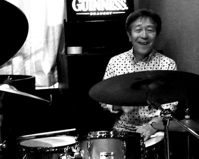 20150308 Corcovado drumsco 14cm DSC08679