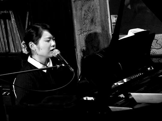 20150315 Jazz38 yamaguchi 19cm DSC08924