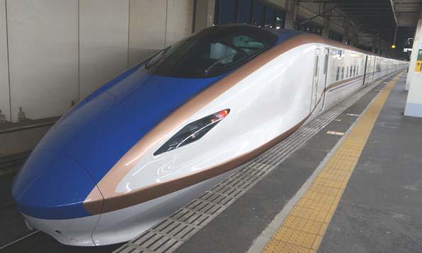 20150427 新幹線 21㎝DSC02907