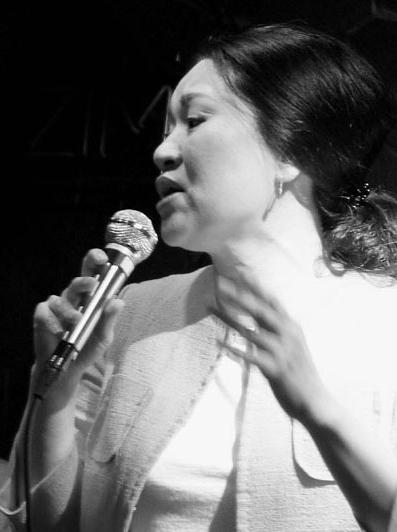 20150502 Aflat vocal 14cm DSC03443